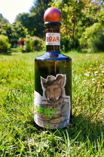 BOAR-Caliber-Test_Flasche-1